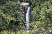 烏來 內洞森林遊樂區 內洞瀑布 20181121:IMG_9541.jpg
