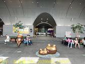 台北市大安森林公園 20200802:IMG_20200802_135825.jpg