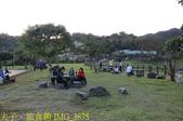 內湖大溝溪生態園區 春節走春看花海 20210131:IMG_3875.jpg