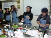 五結宜蘭餐飲推廣協會一串心 + 米漢堡 DIY 2011/12/03 :P1020033.JPG