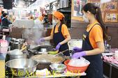 瑞芳美食廣場 20191018:IMG_4035.jpg