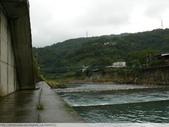 台北坪林親水吊橋 2010/11/04:P1110030.JPG