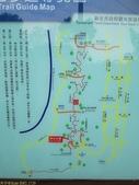 林口新林步道拍五楊高架車軌 2013/05/25:IMG_1729.jpg