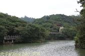 基隆情人湖 2014/06/02 :IMG_2730.jpg
