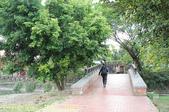 高雄市大樹區三和瓦窯 2015/11/27:IMG_1043.jpg