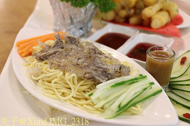 IMG_2318.jpg - 桃園龍潭 玉蘭活魚庭園餐廳 2016/06/03