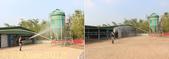 台南白河黃清安鵝場 非開放式或密閉式禽舍 20161014:202125.jpg