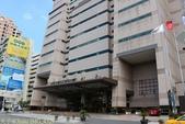君鴻國際酒店 85 SKY TOWER HOTEL (原高雄金典酒店, 2013/07 起正式更名:IMG_4329.jpg