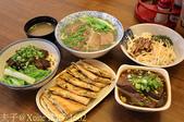 台北市內湖 台記東東傳統麵食 2016/09/23:IMG_1602.jpg