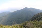 陽明山菜公坑登山步道 反經石 20180213  :IMG_7154.jpg