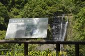 三貂嶺瀑布群 20180813 :_DSC5512 合谷瀑布.jpg