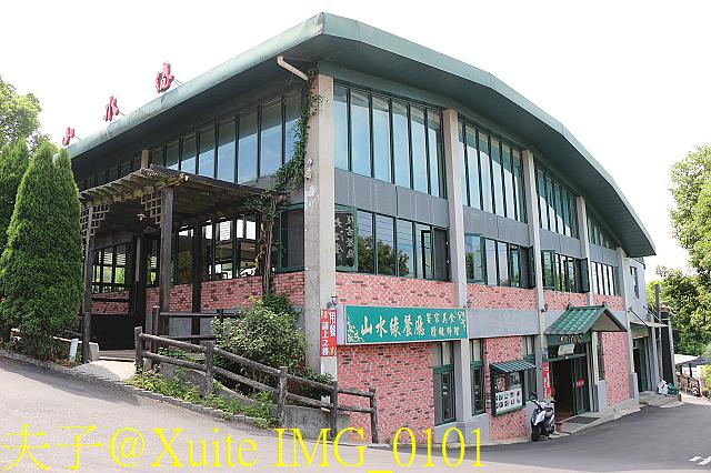 IMG_0101.jpg - 桃園龍潭 大北坑社區 20190725