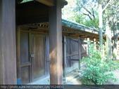唯一完整保存下來的日本神社-桃園忠烈祠 2009/09/26:P1040470.JPG