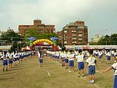 西門國小運動會 2009/10/17:P1040805.JPG