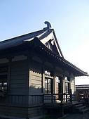 大溪老街(老城區) 2009/10/30 :P1050190.JPG