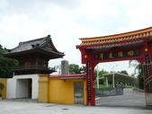 臨濟護國寺  2011/07/04:P1030833.JPG
