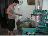 桃映紅茶製作初體驗 2010/08/29 :P1090556.JPG