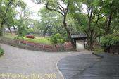 一滴水紀念館 - 新北市淡水區淡水和平公園 20150417:IMG_7918.jpg