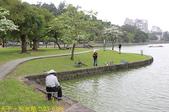 台北市內湖區碧湖公園 20210317:IMG_6388.jpg
