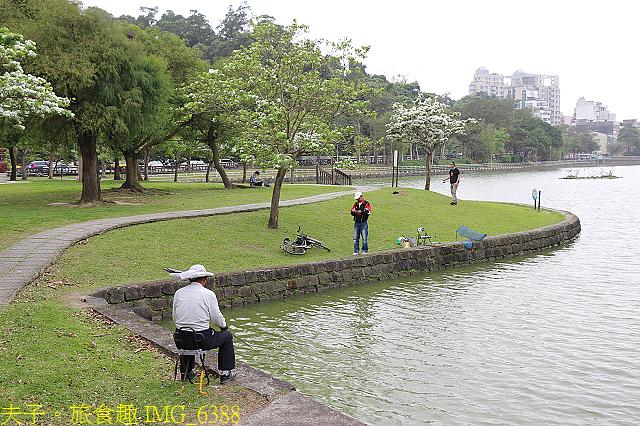 IMG_6388.jpg - 台北市內湖區碧湖公園 20210317