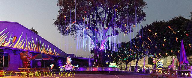 IMG_90667.jpg - 大西拉雅 嘉義中埔 X 台南後壁 X 台南鹽水 20210325