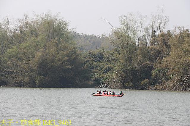IMG_9463.jpg - 台糖尖山埤江南渡假村 20210325