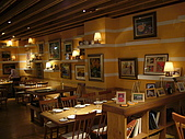 晚餐在驢子餐廳 (L'idiot) 2009/09/27 :P1040595.JPG