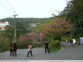 汐止彌勒山天道清修院 2011/03/14 :P1010712.JPG
