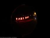 桃園市虎頭山環保公園 (星星公園) 夜景 2011/08/25 :P1050223.jpg