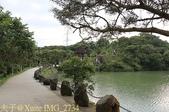 基隆情人湖 2014/06/02 :IMG_2734.jpg