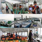 3384 陽光巴士 雲嘉南 外傘頂洲、東石鄉漁人碼頭 20170329:000356112930.jpg