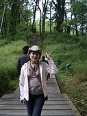 雪霸農場+樂山林道檜山巨木群-3 20090702-03 :P1030922.JPG