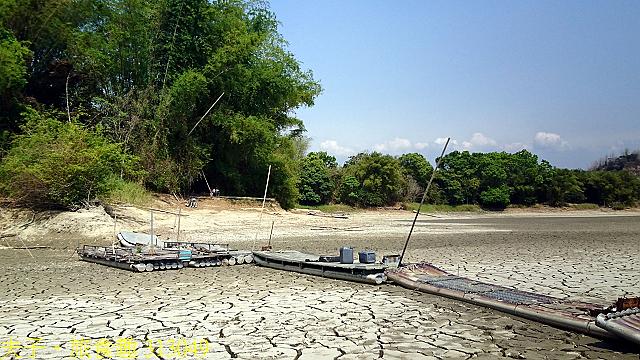 313049.jpg - 台南六甲 夢之湖 20210416