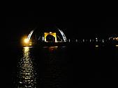 南寮漁港 (20091105 新竹17公里海岸):P1050085.JPG