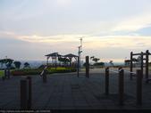 桃園市虎頭山環保公園 (星星公園) 2011/08/19 :P1080275.JPG