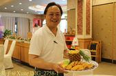 桃園龍潭 王朝活魚餐廳  2016/06/07:IMG_2758-1.jpg