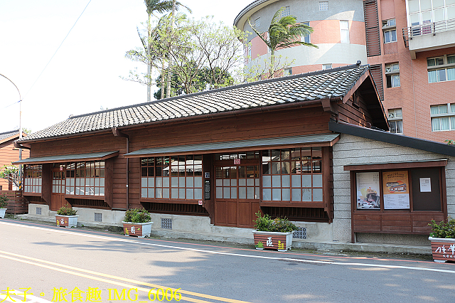 IMG_6006.jpg - 桃園龍潭鍾肇政文學生活園區 20210310