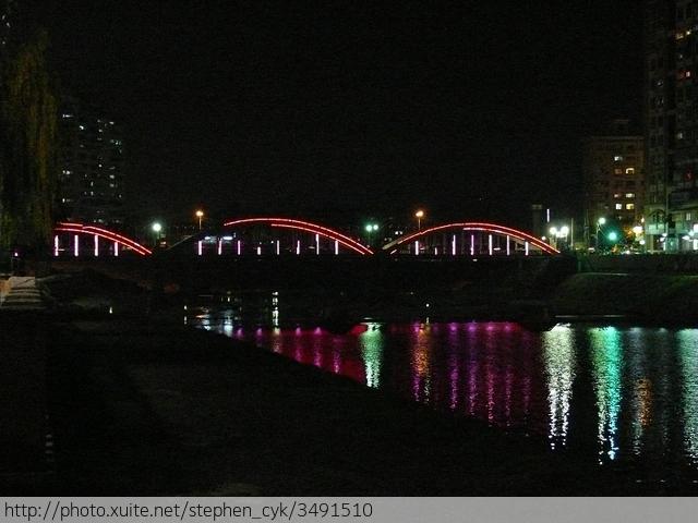 P1040402_nEO_IMG.jpg - 三峽祖師廟-三峽橋, 長福橋, 八安大橋 and 八張左岸