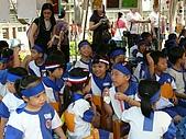 西門國小運動會 2009/10/17:P1040726.JPG