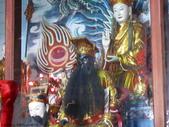 獅頭山-紫陽門 and 輔天宮 2009/12/23:P1050972.JPG