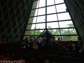 東海大學路思義教堂畢律斯鐘樓 2012/07/21 :P1010777.jpg