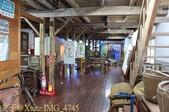 桃園新屋稻米故事館  2014/07/17 :IMG_4745.jpg