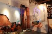 社造20-村落文化節 台北市松山文創園區 2014/10/17:IMG_4169.jpg