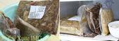 冷凍年菜,晉欣-筍絲蹄膀,東晟-砂鍋魚煲 20151218:IMG_298390.jpg