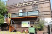 霧峰區農會酒莊 20181024:IMG_8572.jpg