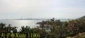 越南峴港 山茶半島 靈應寺 音像 20200124:11901.jpg