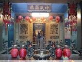 廟中廟中廟-九份福山宮 2010/01/04:P1060417.JPG