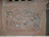 廟中廟中廟-九份福山宮 2010/01/04:P1060450.JPG