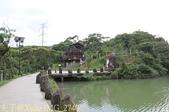 基隆情人湖 2014/06/02 :IMG_2740.jpg