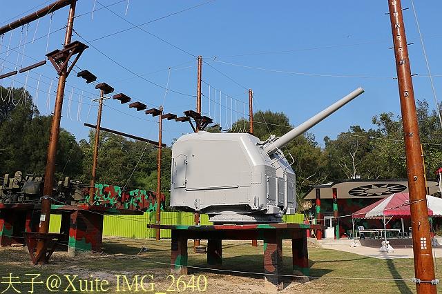 金門 柳營軍事體驗營區 戰遊網  Wargaming 戰車世界 WAR of TANKS :IMG_2640.jpg